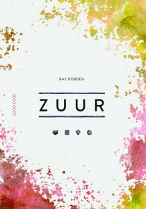 Zuur_ 2D
