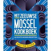 voer Het Zeeuwse Mosselkookboek
